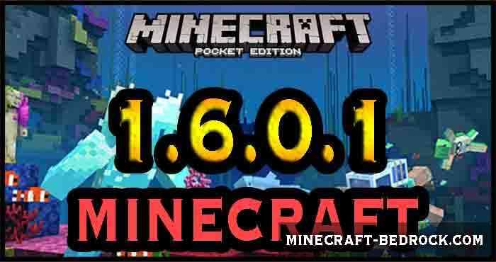 minecraft скачать новую версию на андроид