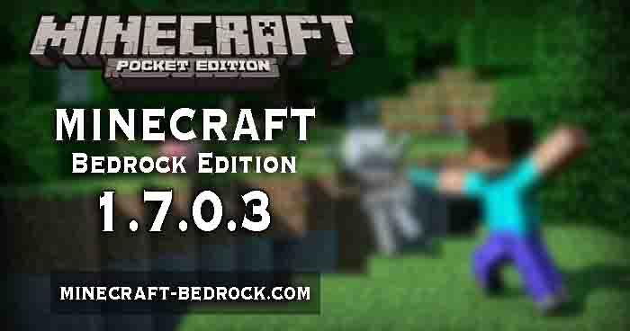 скачать minecraft 1 7 0
